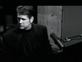 Brian Wilson - Do It Again