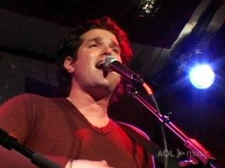Matt White - Best Days