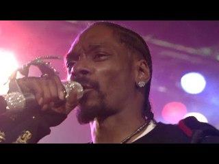 Snoop Dogg - Gin and Juice