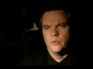 Meat Loaf - Not A Dry Eye In The House