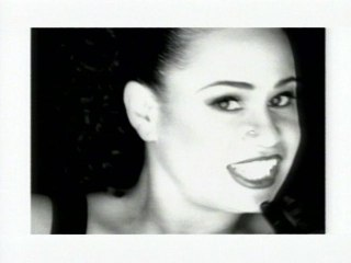 CeCe Peniston - Crazy Love