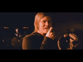 Angels & Airwaves - Do It For Me Now