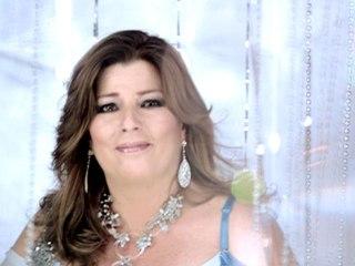 Margarita La Diosa De La Cumbia - Para Qué