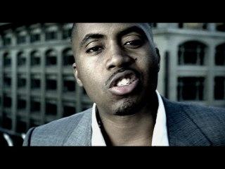 Nas - Make The World Go Round