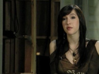 Kate Voegele - One Tree Hill