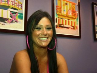 The Cast Of The Jersey Shore - Jersey Shore - Best Moments