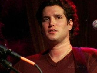 Matt White - Love