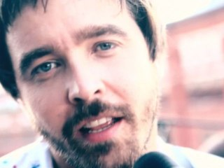 Jonathan Singleton & The Grove - Look Who's Back In Love