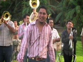 Banda Sinaloense MS de Sergio Lizárraga - El 24
