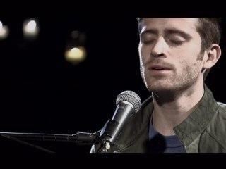 Brendan James - Take The Fall