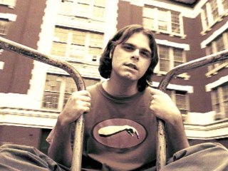 Local H - Bound For The Floor