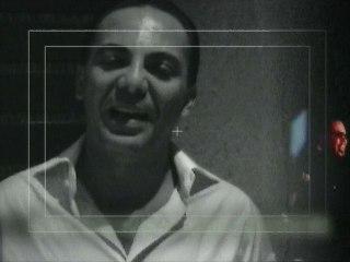 Cristian Castro - No Me Digas