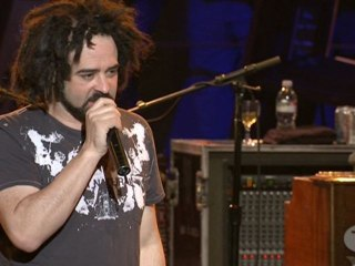 Counting Crows - Cowboys