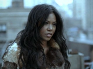 Amerie - More Than Love