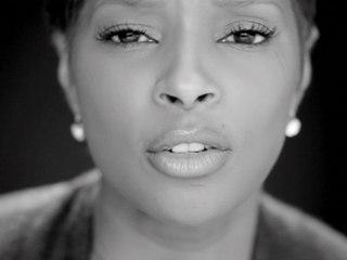 Mary J. Blige - Each Tear