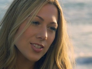 Colbie Caillat - Fallin' For You