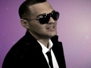 Ricky C - Otro Amor
