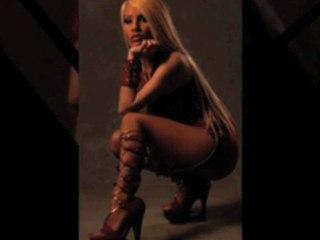 Ivy Queen - La Vida Es Así
