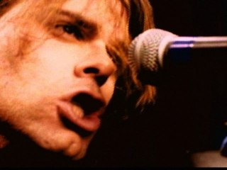 Local H - All The Kids Are Right