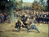 Samurai III Duel at Ganryu Island (1)