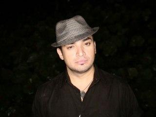 Manny Manuel - Oye Mi Amor