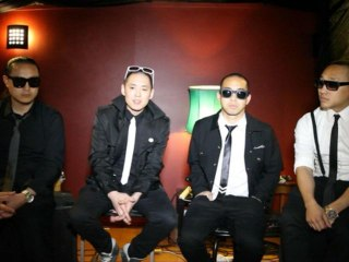 Far East Movement - If I Was You (OMG)