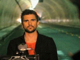 Juanes - Y No Regresas
