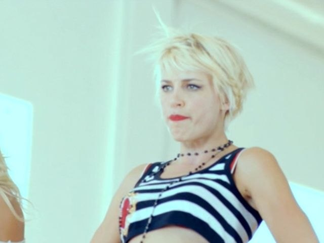 Paradiso Girls - Who's My B****