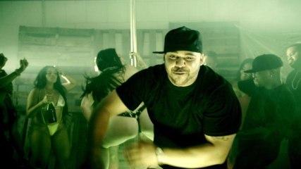 Slaughterhouse - Throw It Away