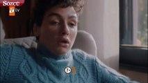 Ağlama Anne'nin 8. Bölüm fragmanı yayınlandı