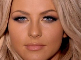 Julianne Hough - Is That So Wrong