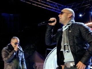 Wisin & Yandel - Gracias A Ti
