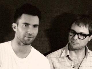 Maroon 5 - VEVO24s