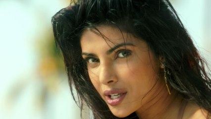 Priyanka Chopra - Exotic