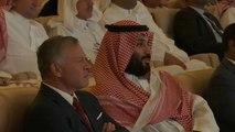 CIA diz que Mohammed bin Salman mandou matar Khashoggi