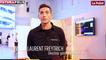Futurapolis 2018 : rencontre avec Laurent Freytrich, directeur général de Moovlab