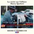 """""""La vérité sur l'affaire Harry Quebert"""", la nouvelle série de TF1 réalisée par Jean-Jacques Annaud sera lancée mercredi prochain à 21h00"""