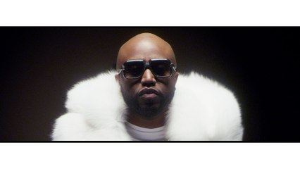 Rico Love - They Don't Know