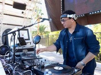 DJ Kid Capri Talks about the Mixtape Game