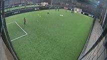 Equipe 1 Vs Equipe 2 - 17/11/18 15:05 - Loisir Mulhouse (LeFive) - Mulhouse (LeFive) Soccer Park