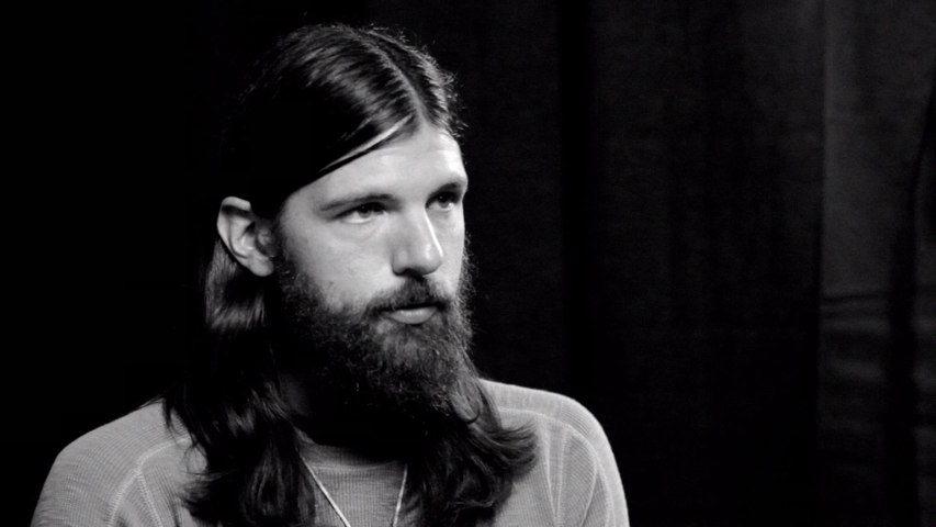 The Avett Brothers - Between A Magpie And A Dandelion