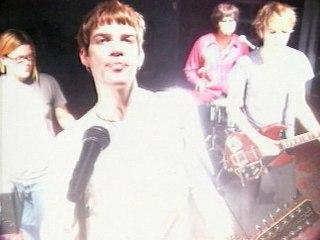 The Dandy Warhols - Little Drummer Boy