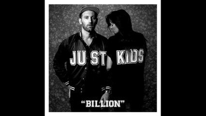 Mat Kearney - Billion