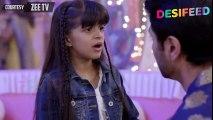 Kumkum Bhagya - 18th November 2018 _ Upcoming Twist _ Zee Tv Kumkum Bhagya Seria