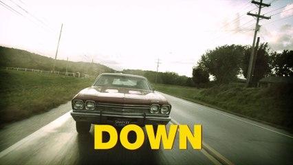 Yelawolf - Down