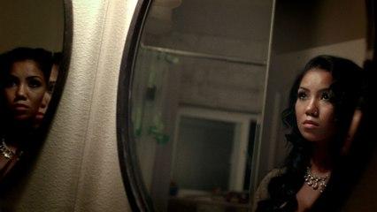 Jhené Aiko - The Worst