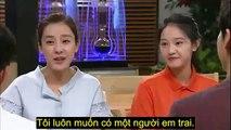 Kẻ Thù Ngọt Ngào Tập 48 - (VTV1 lồng tiếng thuyết minh) - Phim Ke Thu Ngot Ngao Tap 48 - Ke Thu Ngot Ngao Tap 49