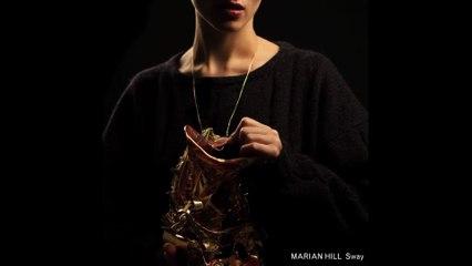 Marian Hill - Whisky