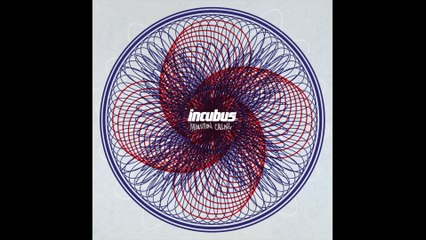 Incubus - Absolution Calling