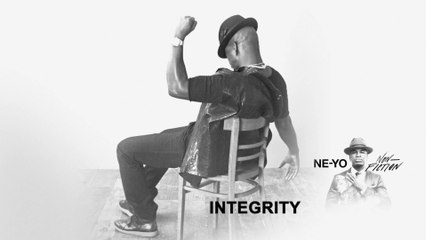 Ne-Yo - Integrity